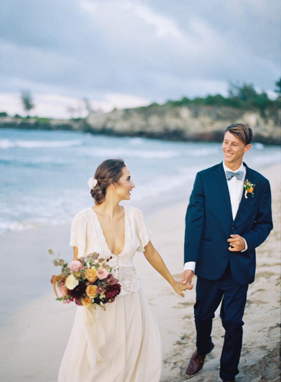 Steeple House Maui-Dmitri&SandraPhotography-192.jpg