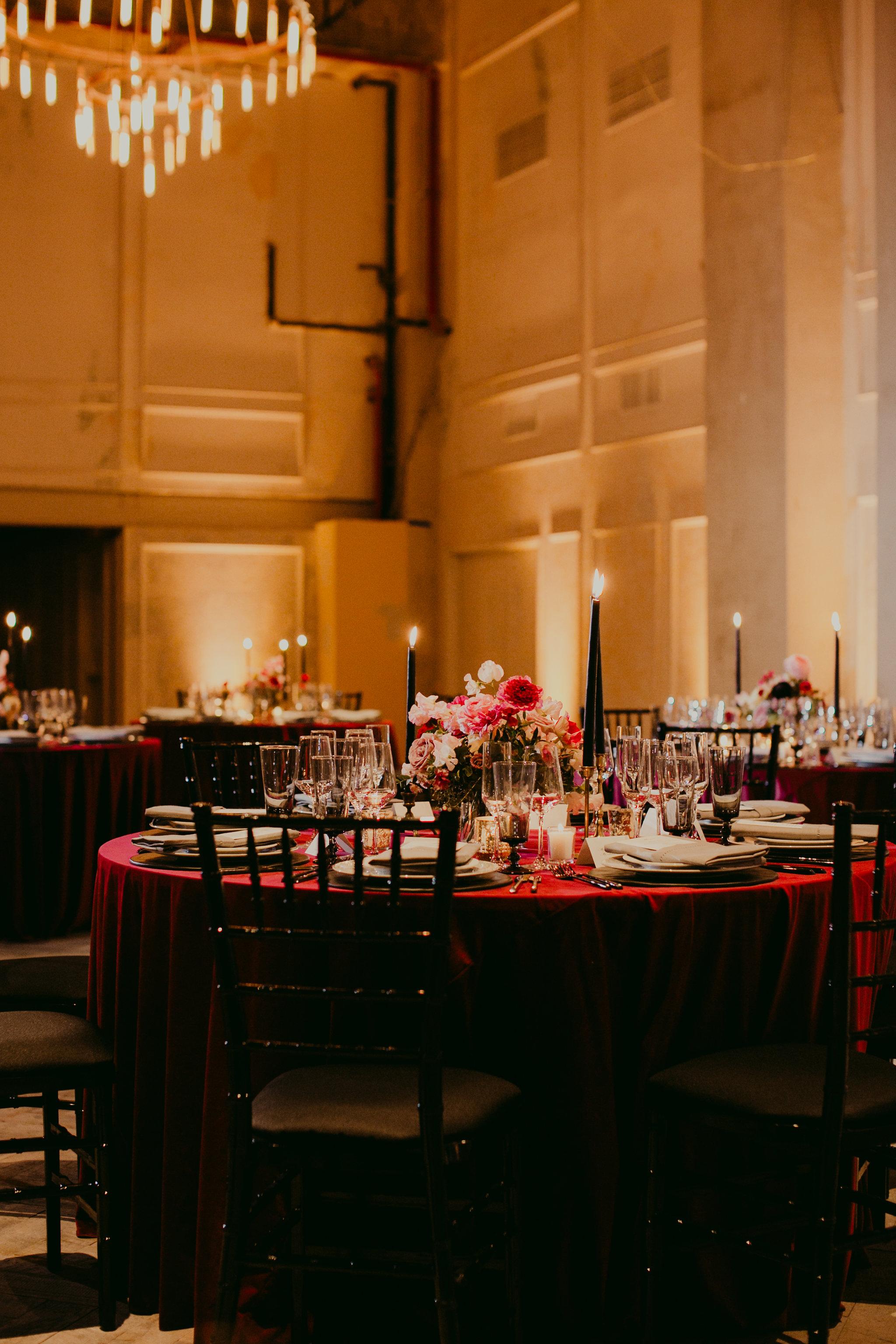 Williamsburg_Hotel_Wedding_Photographer_Chellise_Michael_Photography-261.jpg