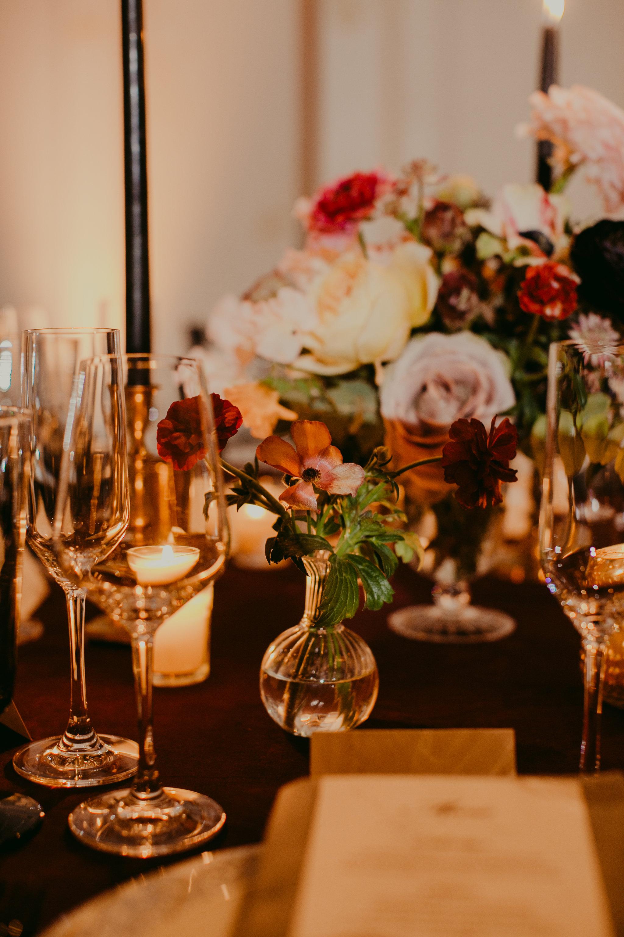 Williamsburg_Hotel_Wedding_Photographer_Chellise_Michael_Photography-258.jpg