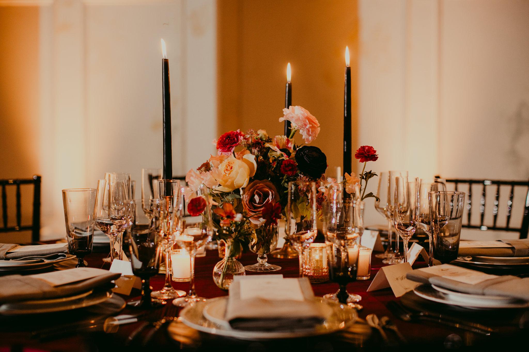 Williamsburg_Hotel_Wedding_Photographer_Chellise_Michael_Photography-265.jpg