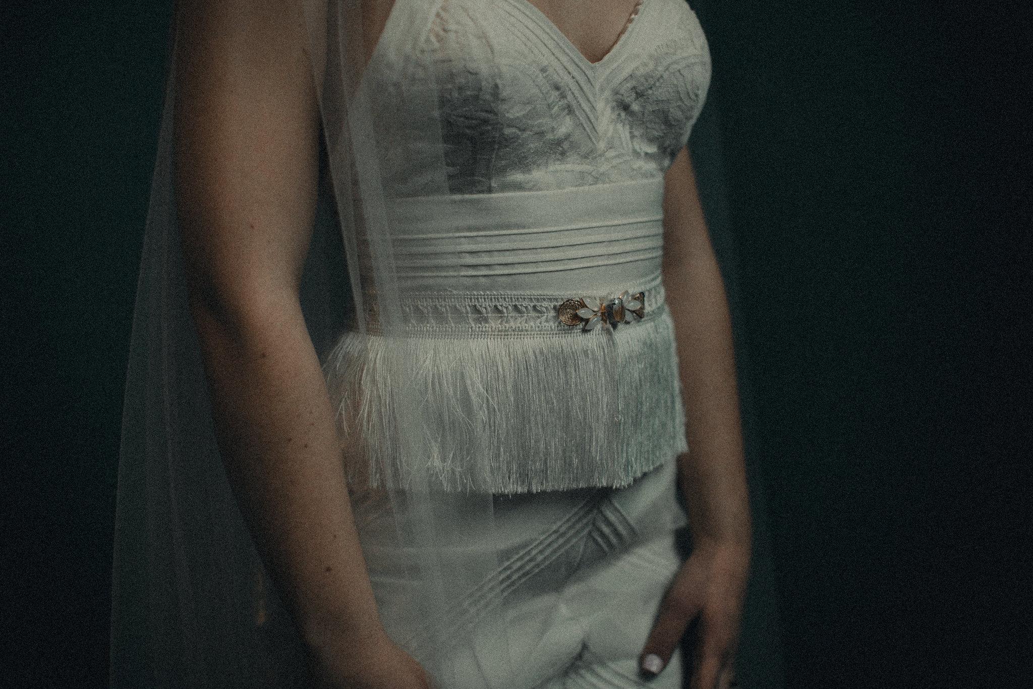 Williamsburg_Hotel_Wedding_Photographer_Chellise_Michael_Photography-297.jpg