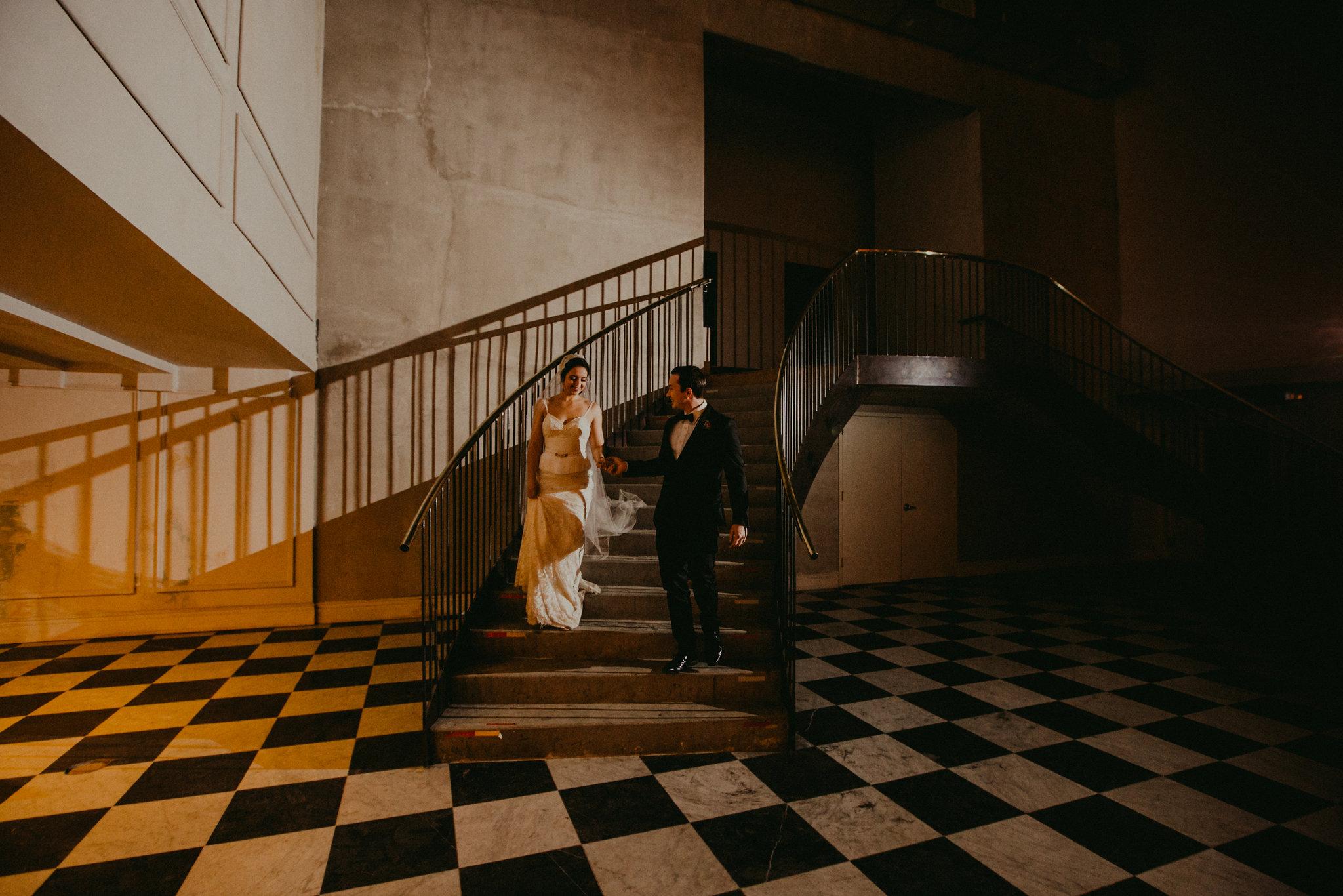 Williamsburg_Hotel_Wedding_Photographer_Chellise_Michael_Photography-289.jpg