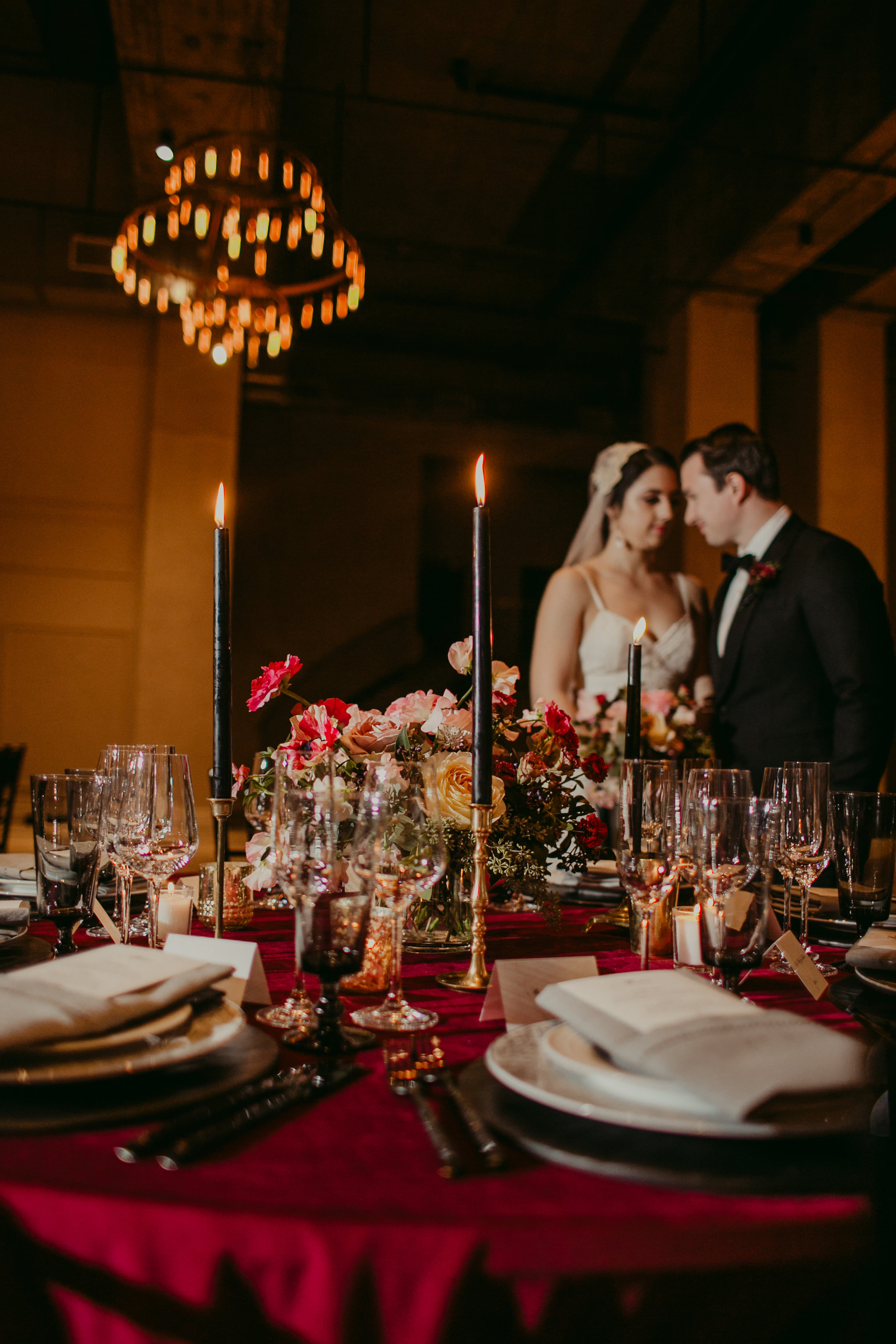 Williamsburg_Hotel_Wedding_Photographer_Chellise_Michael_Photography-281.jpg
