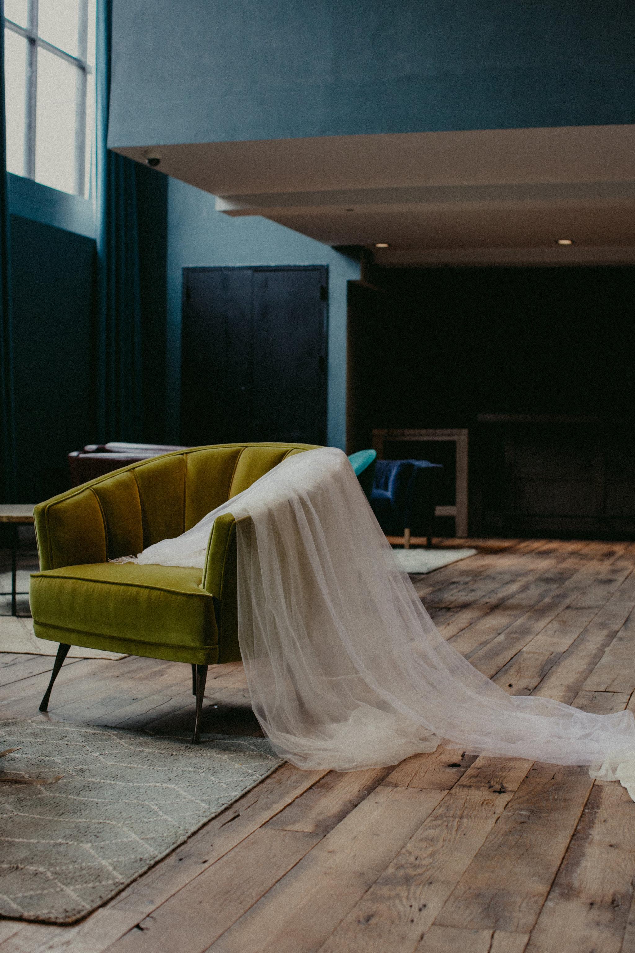 Williamsburg_Hotel_Wedding_Photographer_Chellise_Michael_Photography-100.jpg