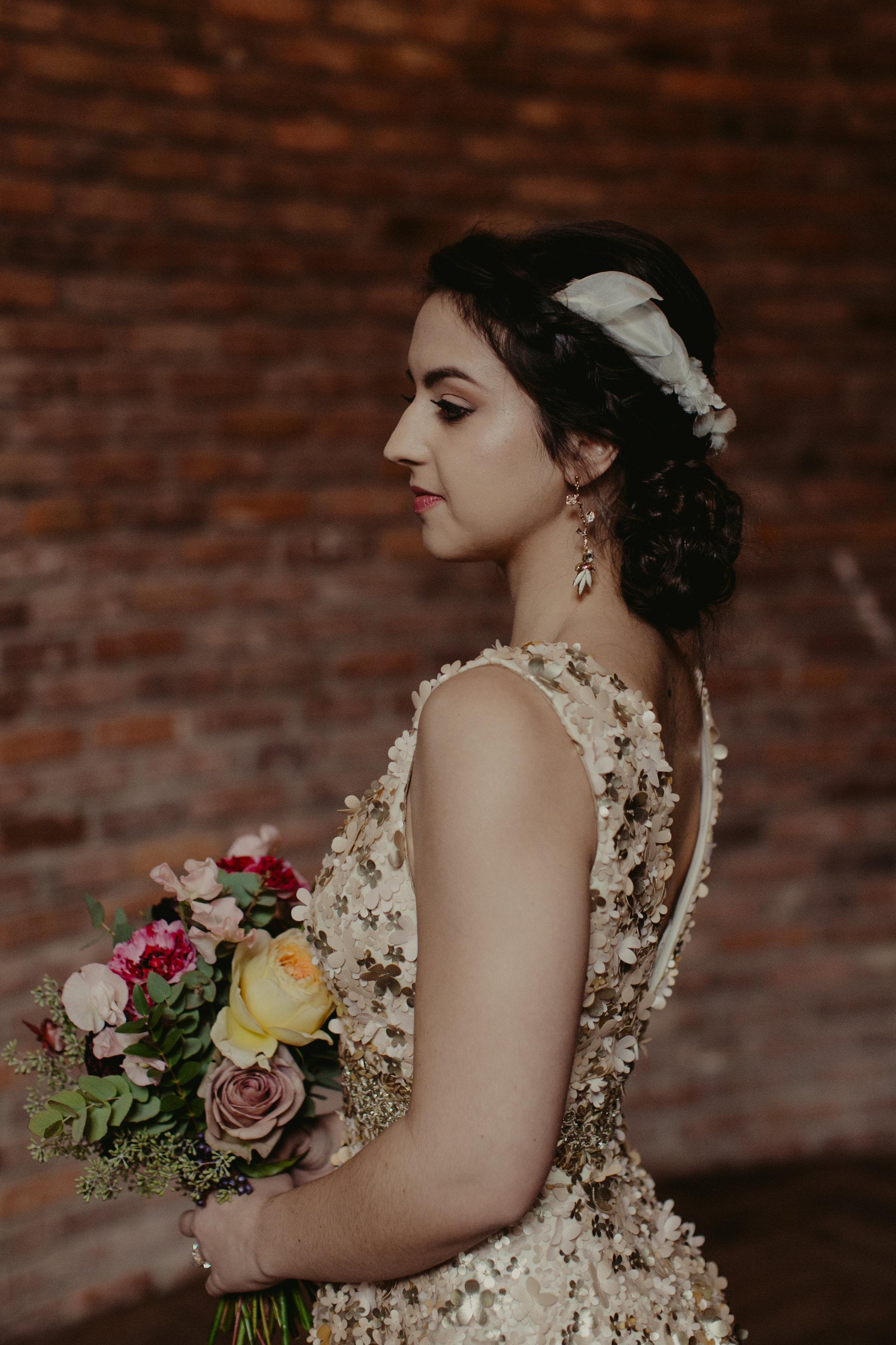Williamsburg_Hotel_Wedding_Photographer_Chellise_Michael_Photography-148.jpg