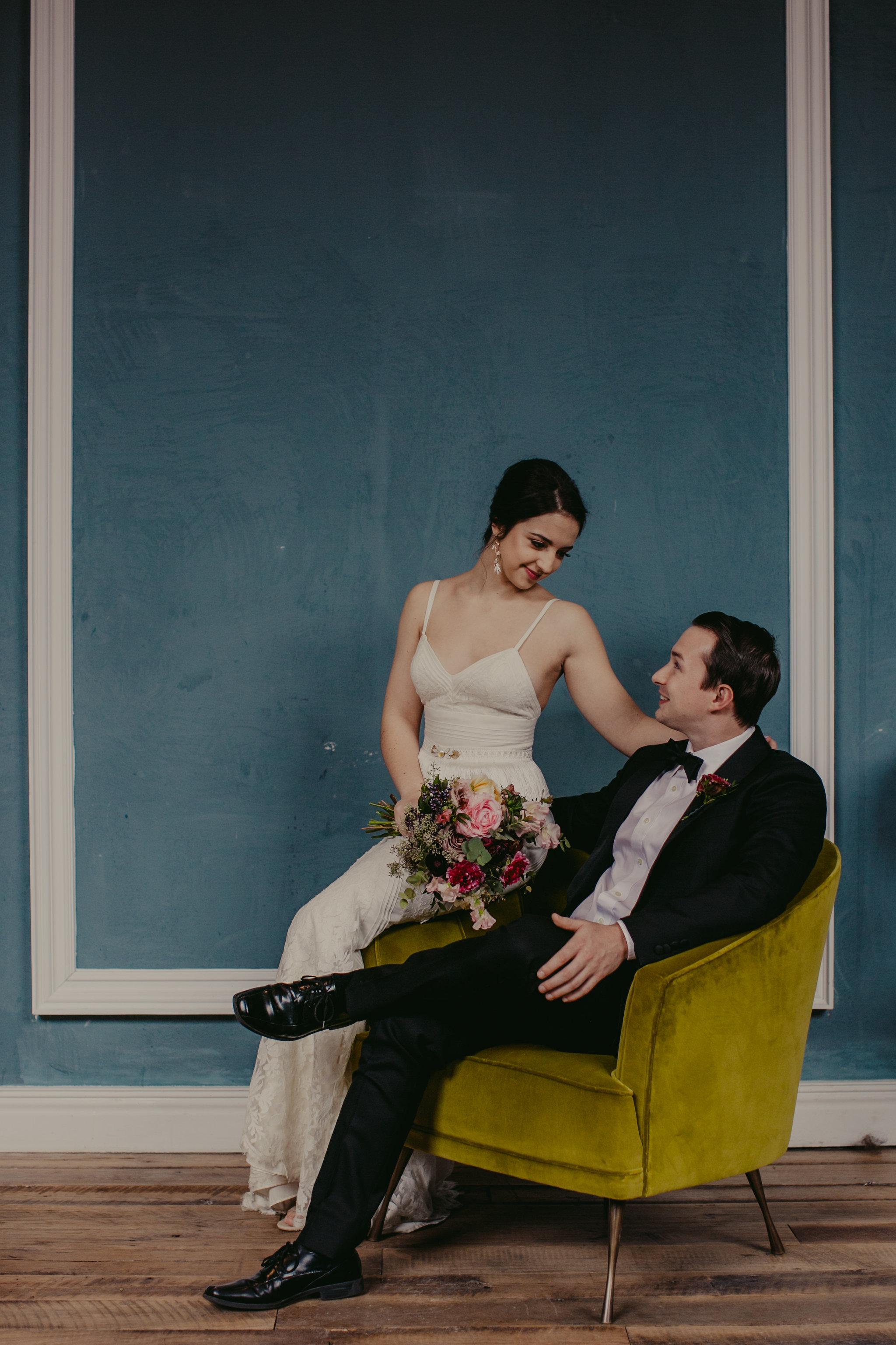 Williamsburg_Hotel_Wedding_Photographer_Chellise_Michael_Photography-216.jpg