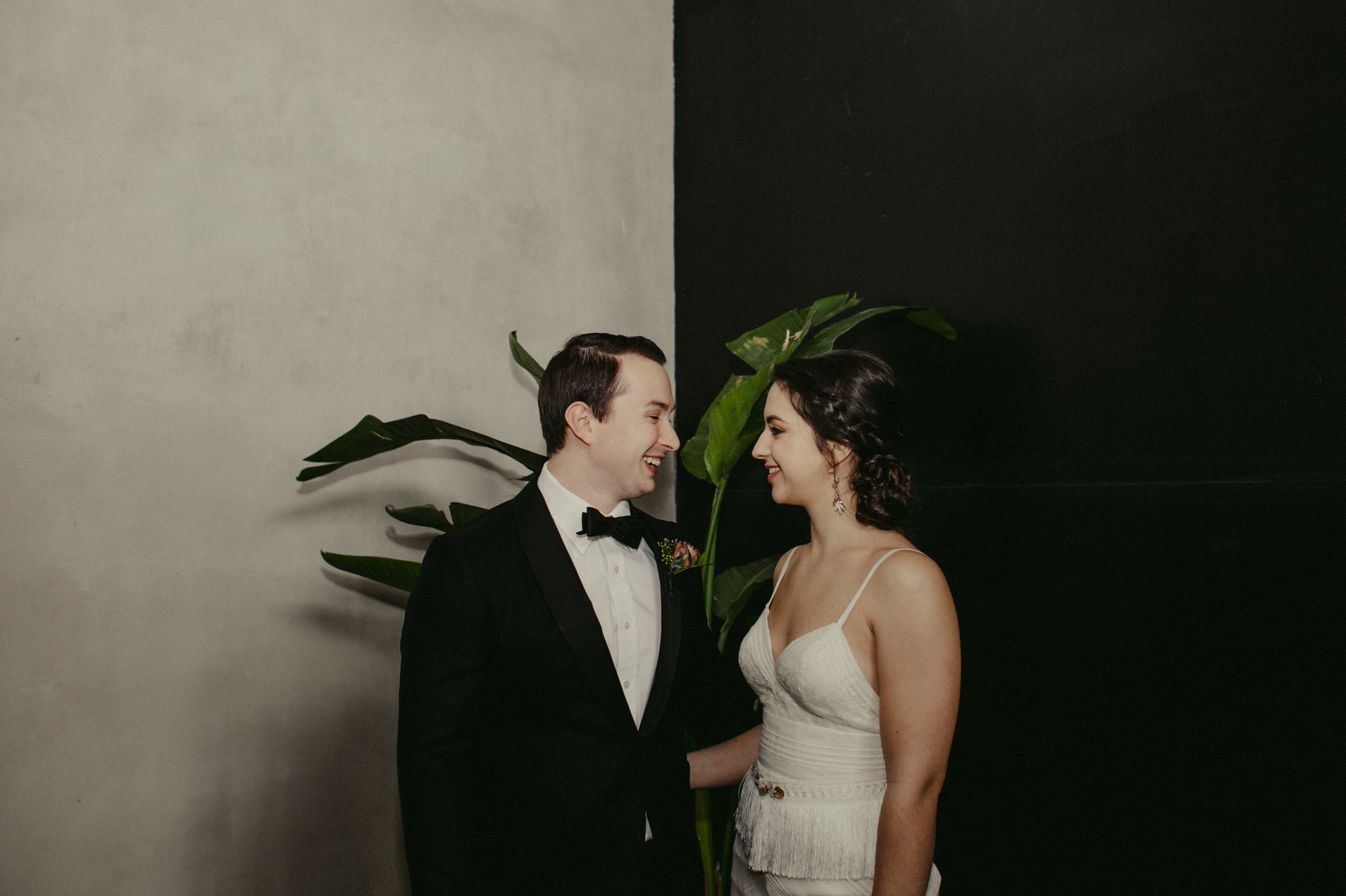 Williamsburg_Hotel_Wedding_Photographer_Chellise_Michael_Photography-220.jpg
