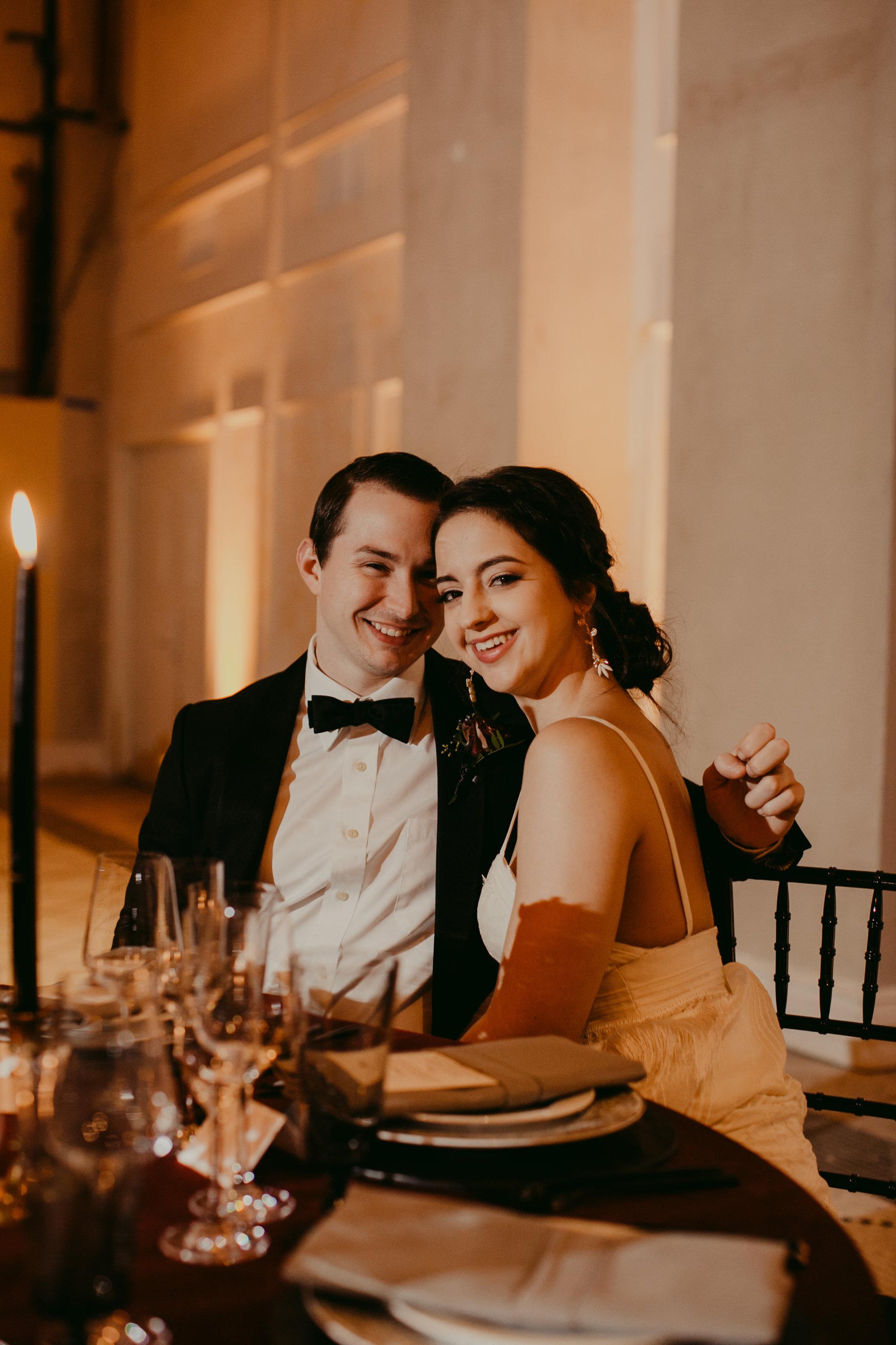 Williamsburg_Hotel_Wedding_Photographer_Chellise_Michael_Photography-257.jpg