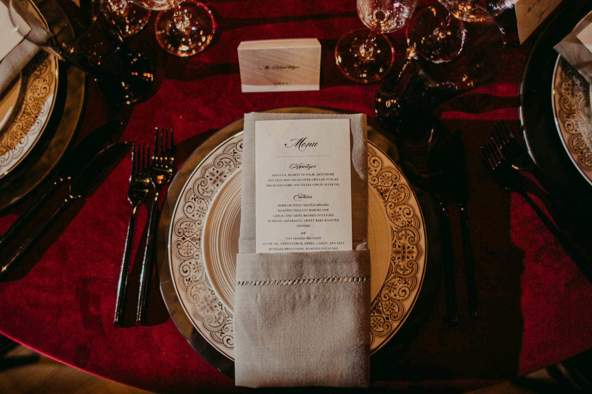 Williamsburg_Hotel_Wedding_Photographer_Chellise_Michael_Photography-280.jpg