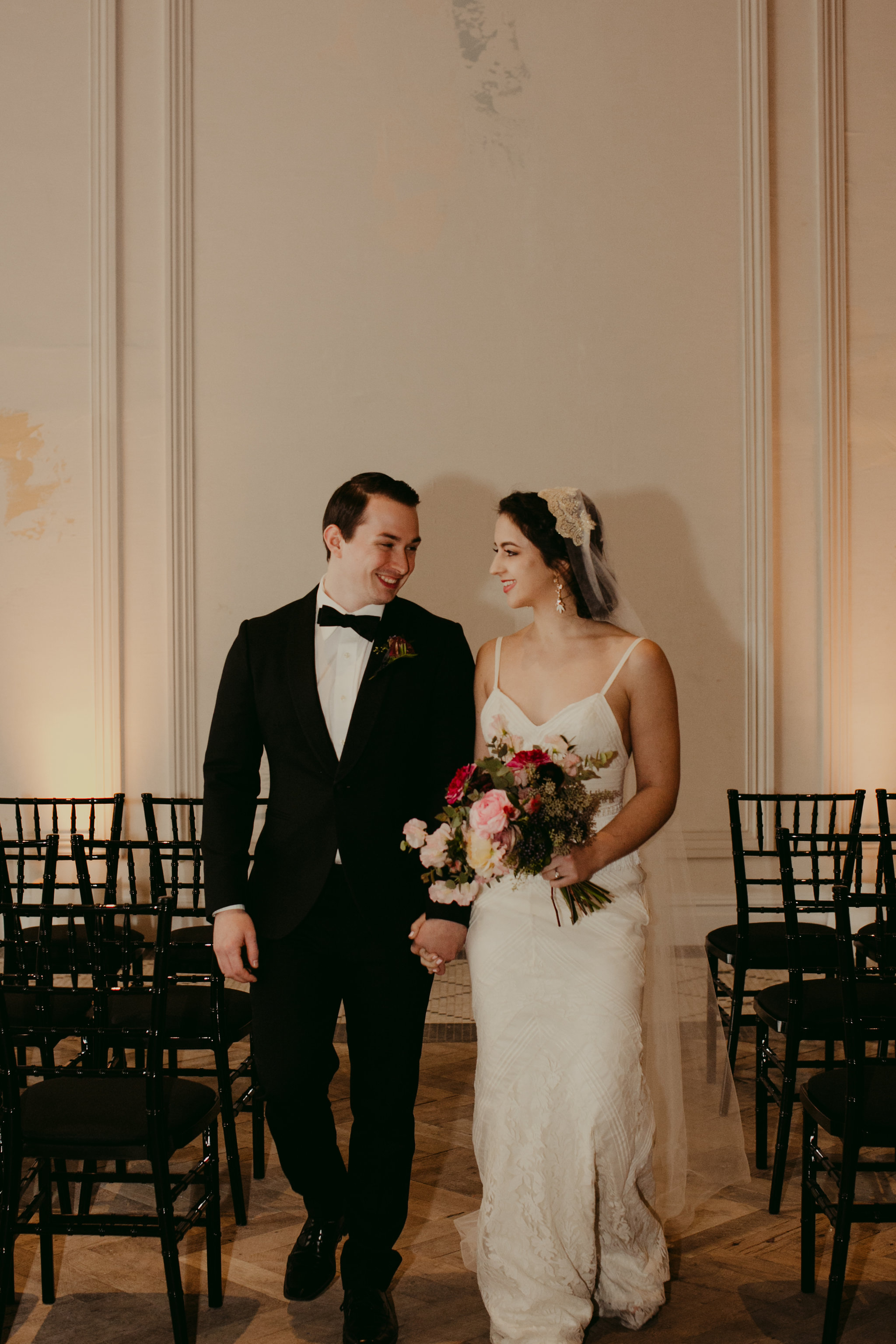 Williamsburg_Hotel_Wedding_Photographer_Chellise_Michael_Photography-274.jpg