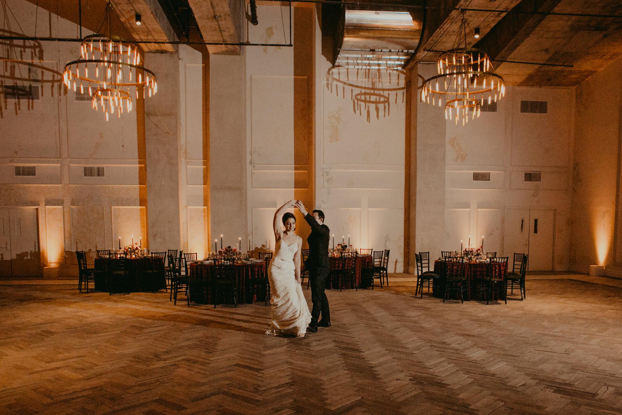 Williamsburg_Hotel_Wedding_Photographer_Chellise_Michael_Photography-236.jpg