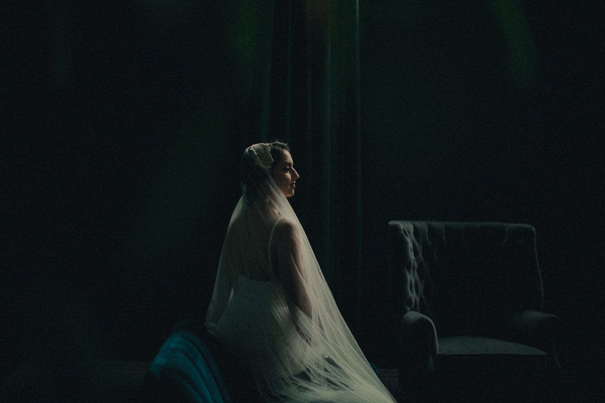 Williamsburg_Hotel_Wedding_Photographer_Chellise_Michael_Photography-306.jpg