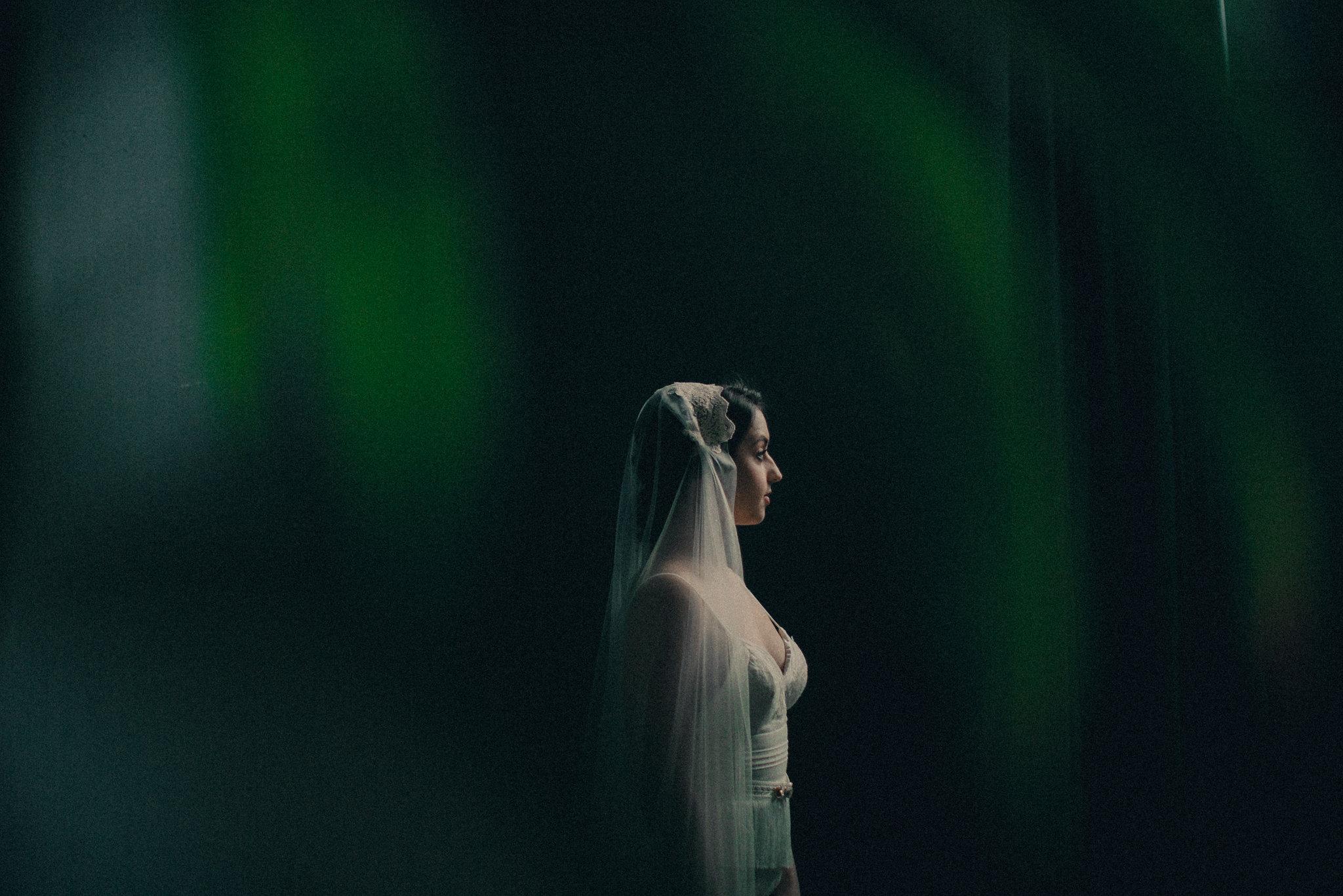 Williamsburg_Hotel_Wedding_Photographer_Chellise_Michael_Photography-313.jpg