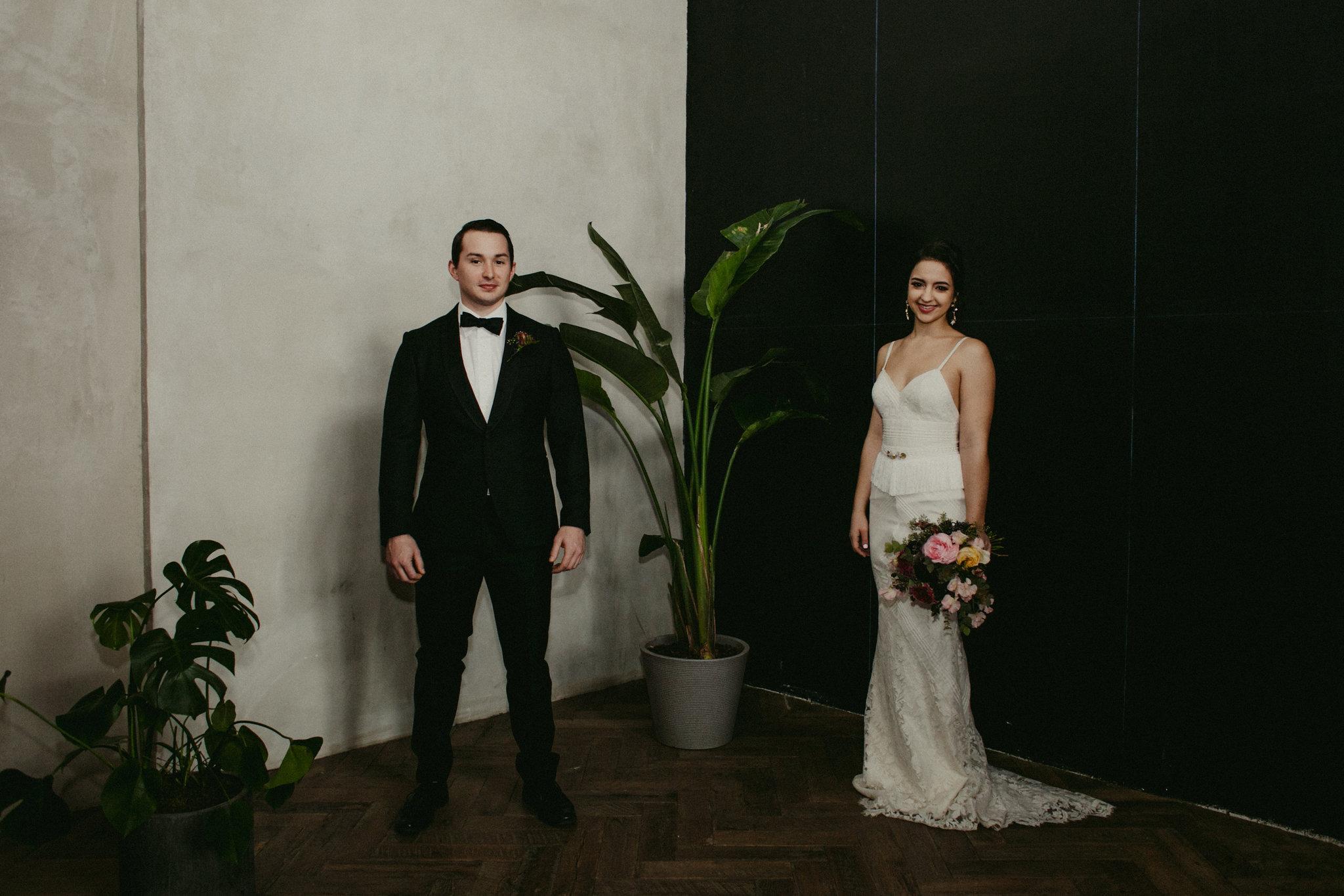 Williamsburg_Hotel_Wedding_Photographer_Chellise_Michael_Photography-218.jpg