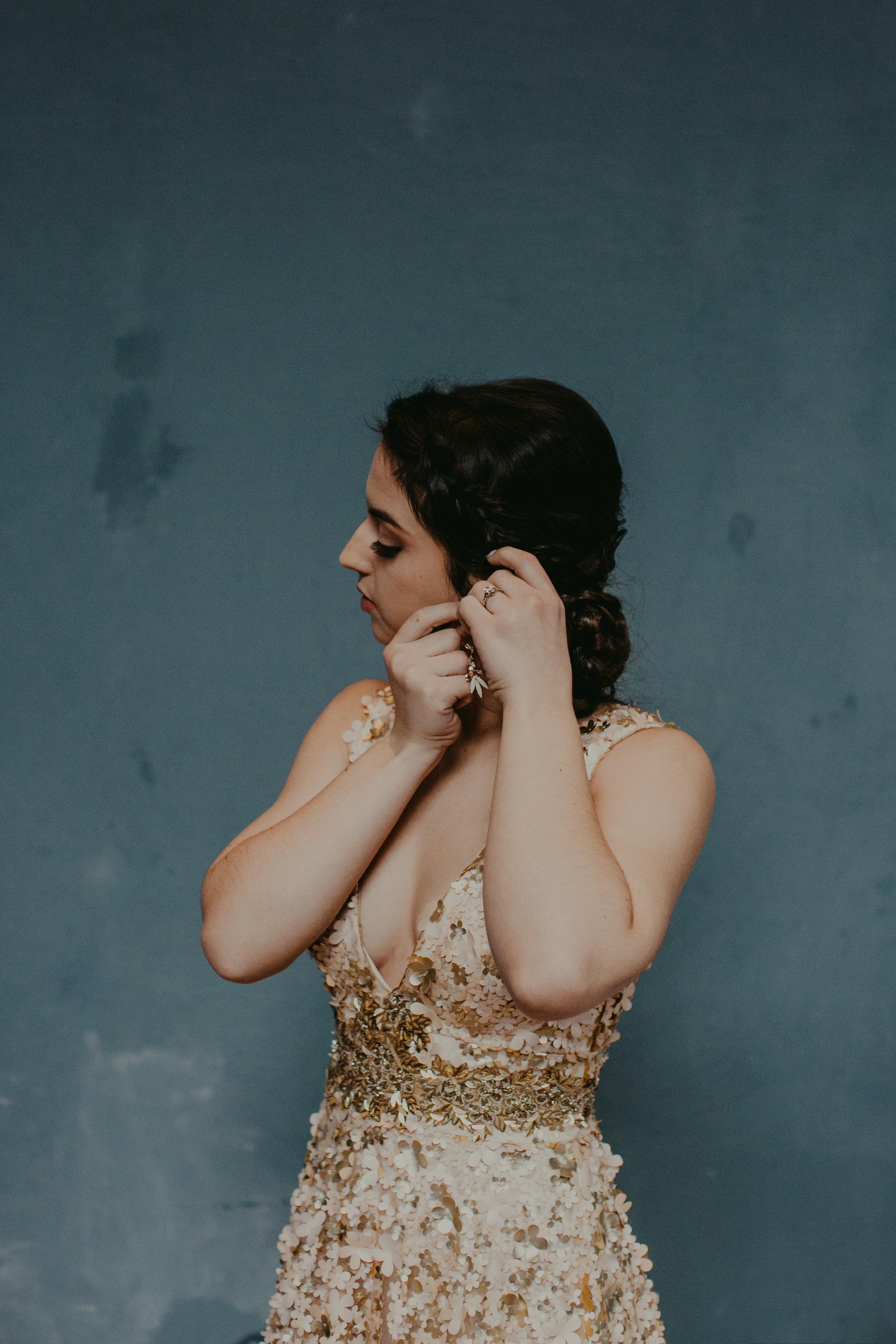 Williamsburg_Hotel_Wedding_Photographer_Chellise_Michael_Photography-120.jpg