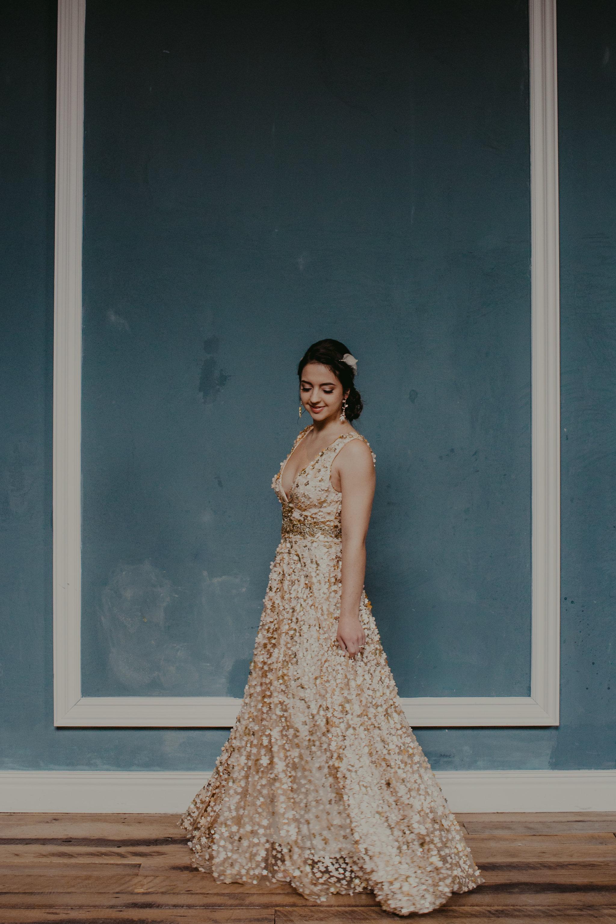 Williamsburg_Hotel_Wedding_Photographer_Chellise_Michael_Photography-124.jpg