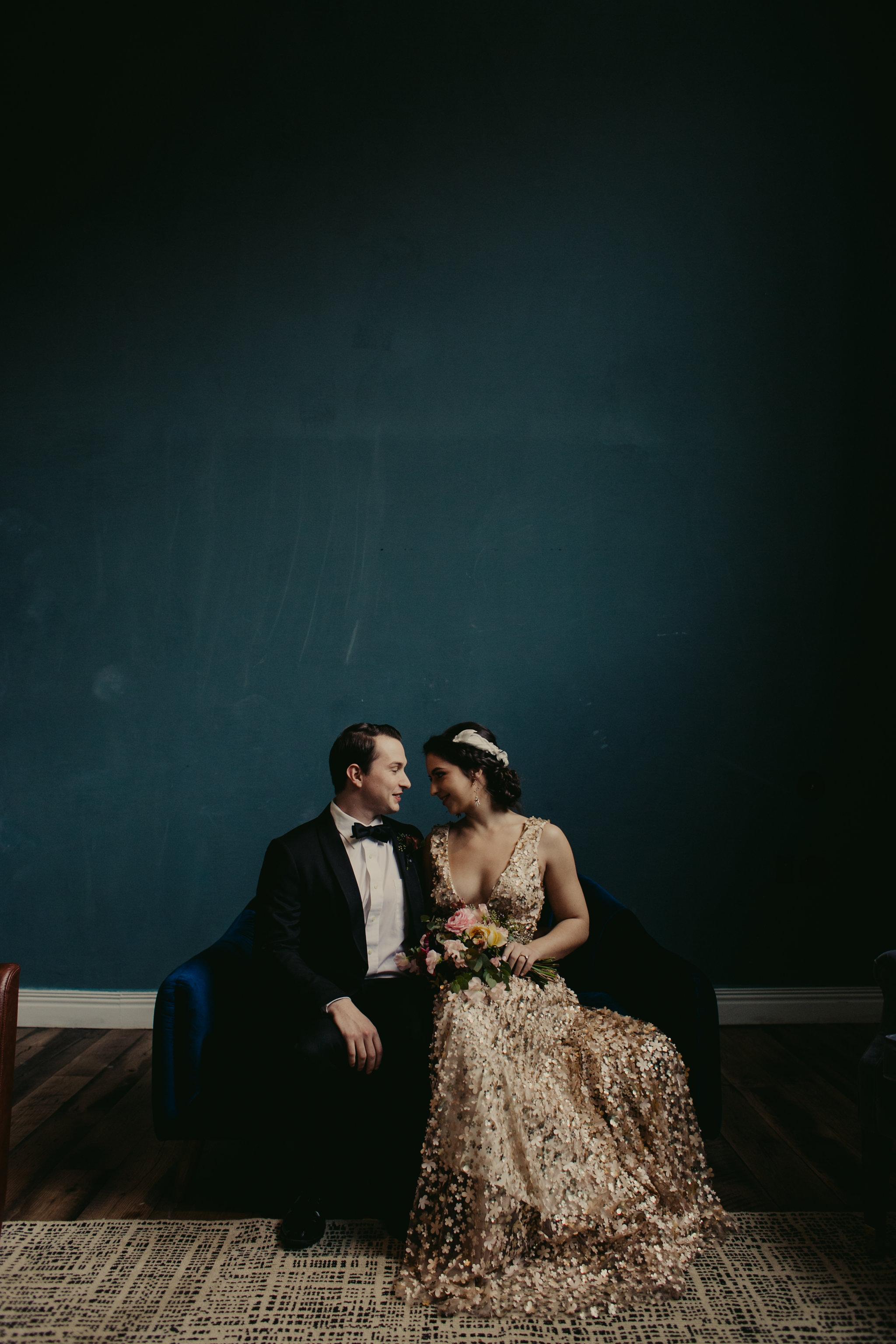 Williamsburg_Hotel_Wedding_Photographer_Chellise_Michael_Photography-153.jpg
