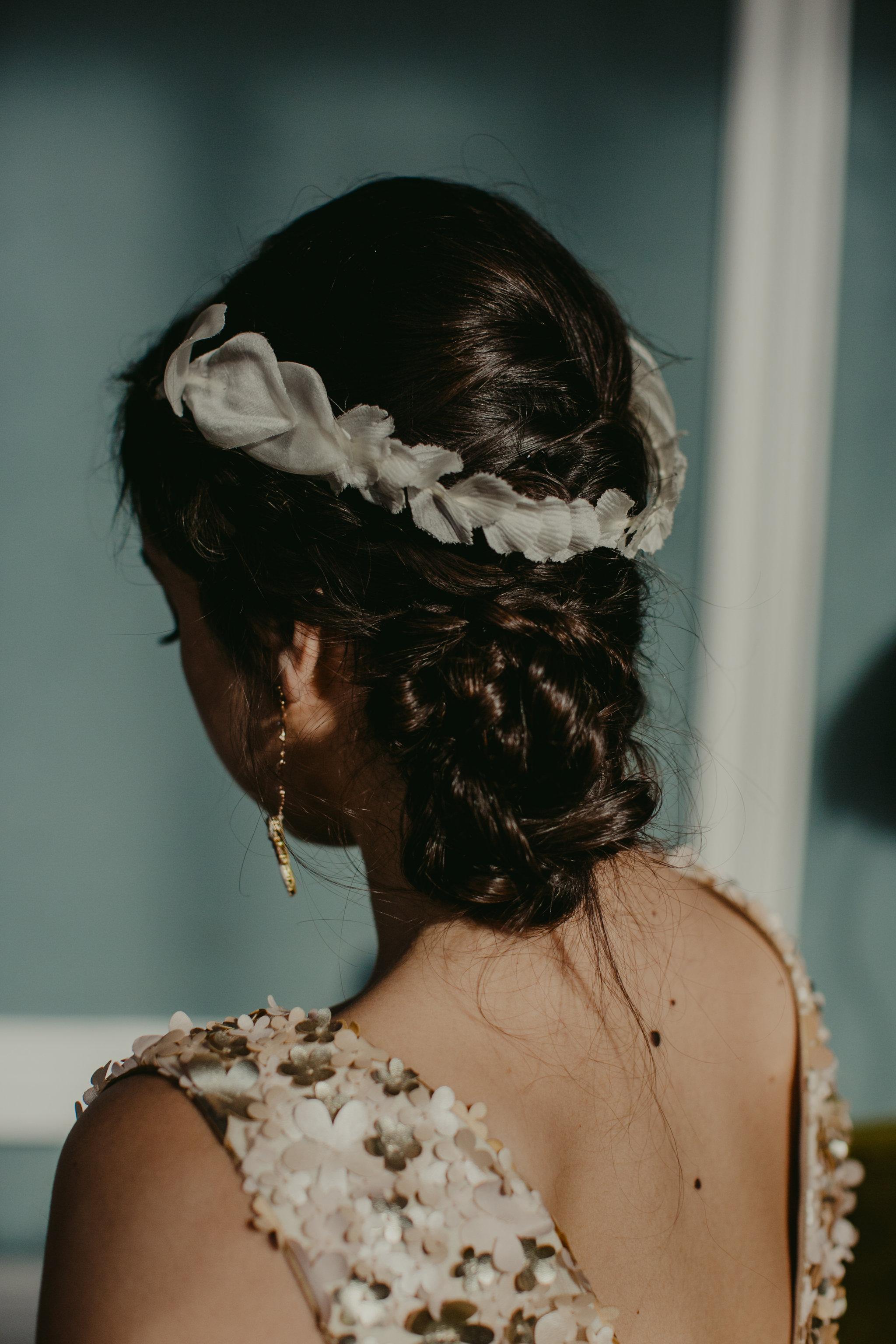 Williamsburg_Hotel_Wedding_Photographer_Chellise_Michael_Photography-144.jpg