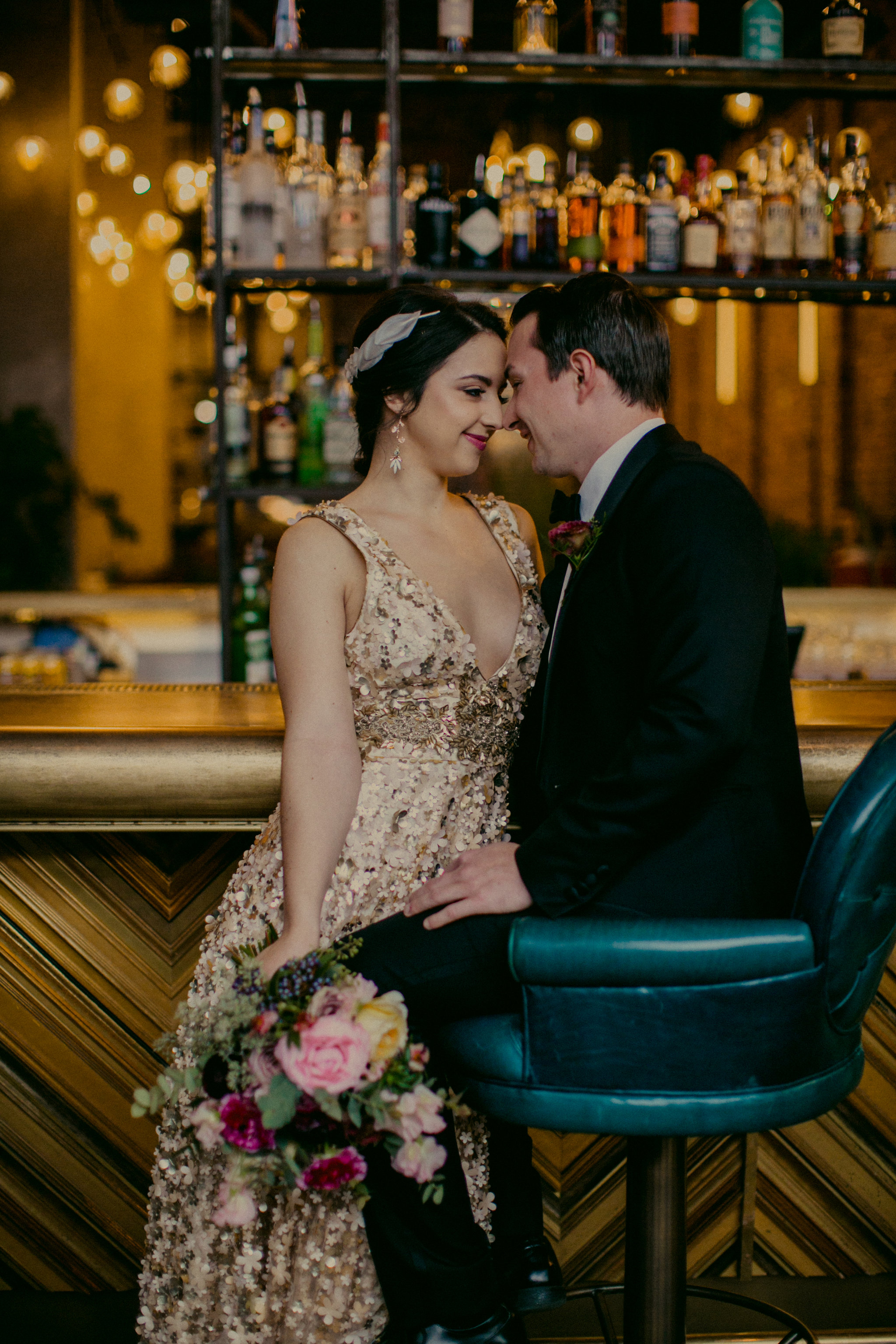 Williamsburg_Hotel_Wedding_Photographer_Chellise_Michael_Photography-159.jpg