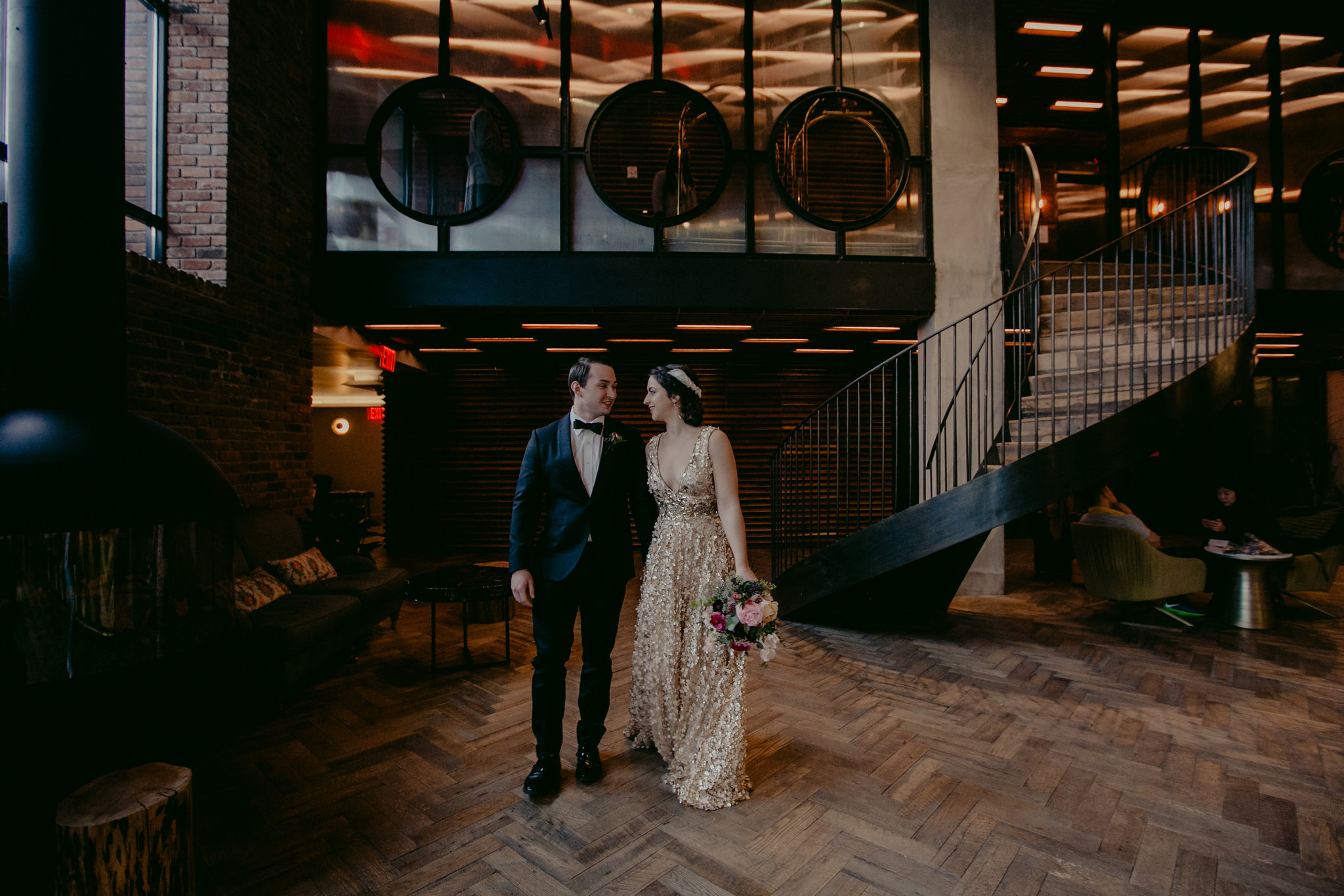 Williamsburg_Hotel_Wedding_Photographer_Chellise_Michael_Photography-187.jpg
