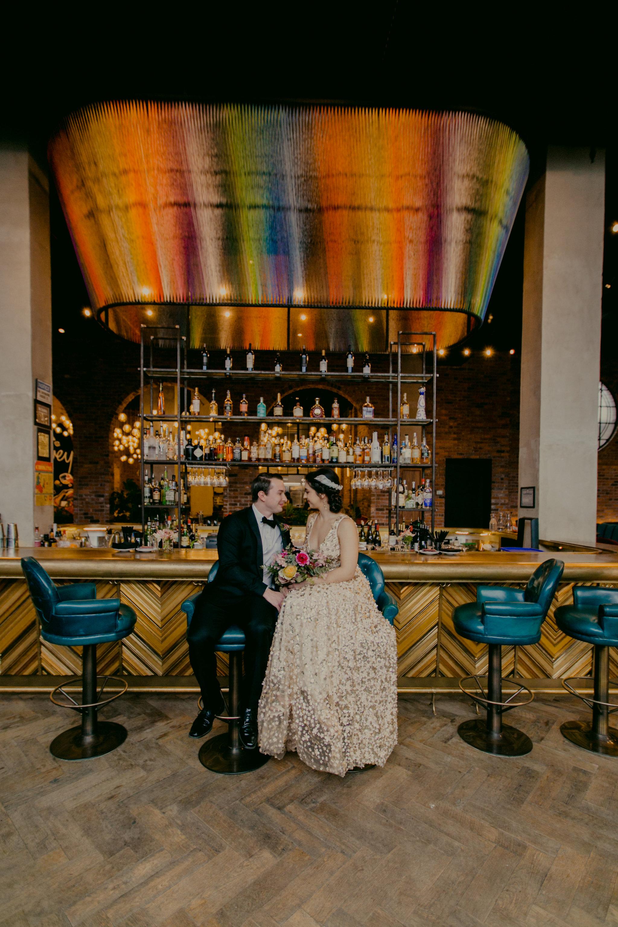 Williamsburg_Hotel_Wedding_Photographer_Chellise_Michael_Photography-162.jpg