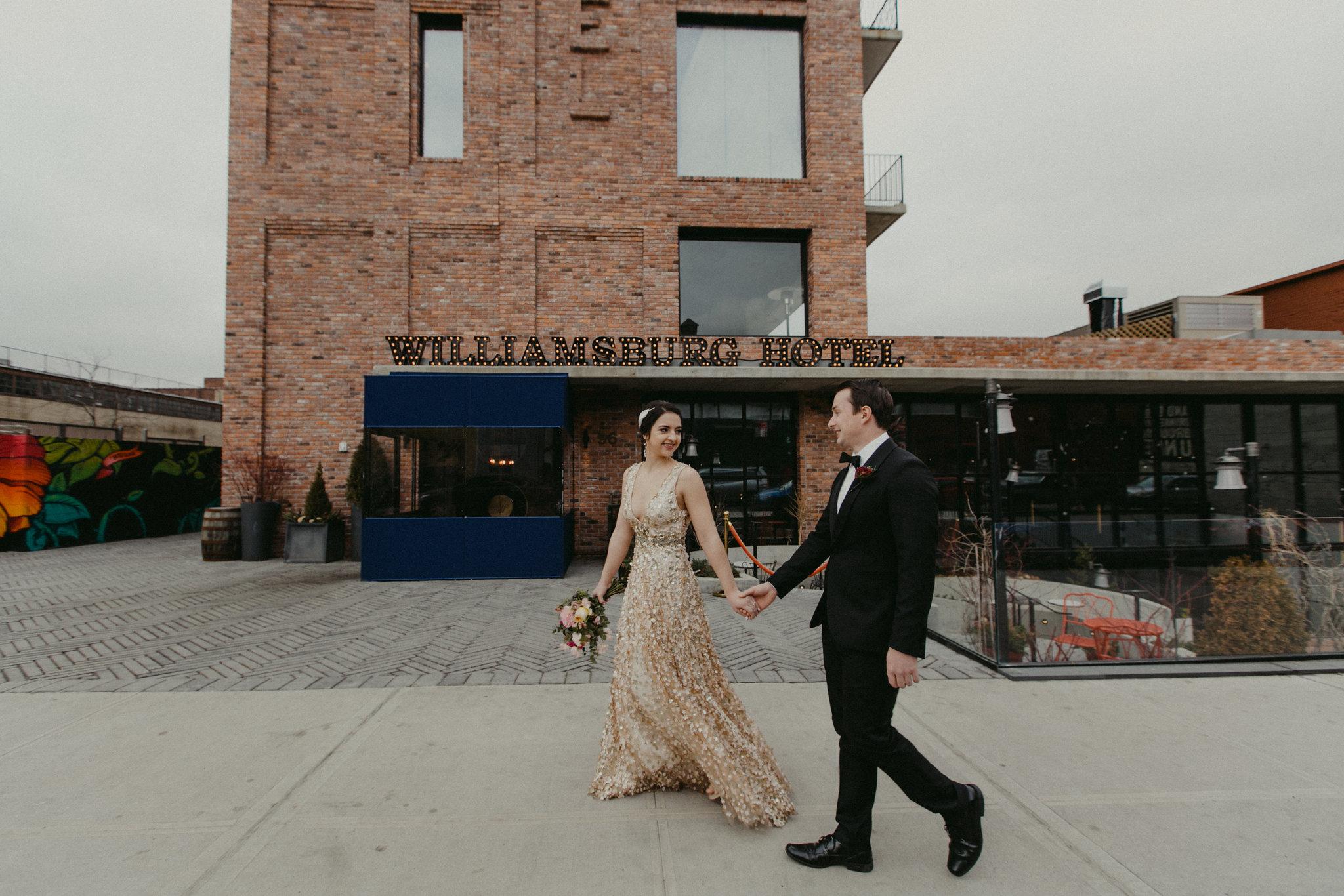 Williamsburg_Hotel_Wedding_Photographer_Chellise_Michael_Photography-196.jpg