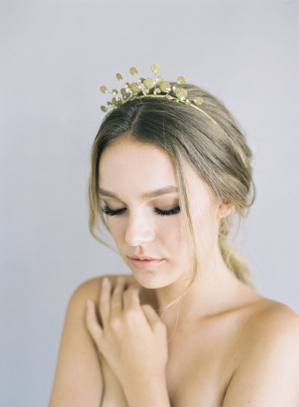 Hushed+Commotion,+Jen+Huang,+Percy+modern+tiara.jpg