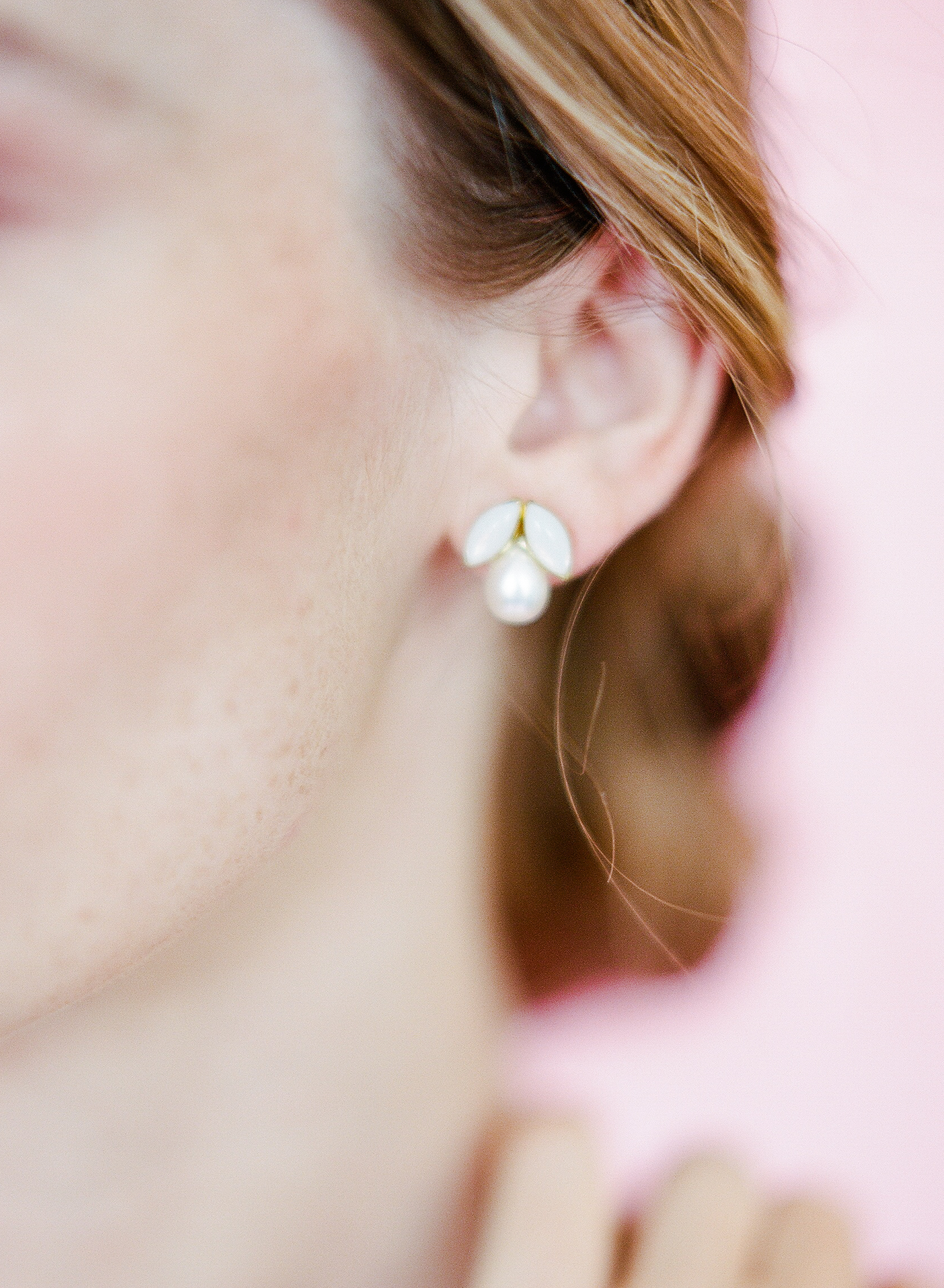 Hushed+Commotion+2018,+Rebecca+Yale,+pearl+and+ivory+stud+earring+detail.jpg
