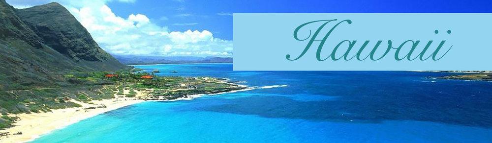 hawaiiheader.jpg
