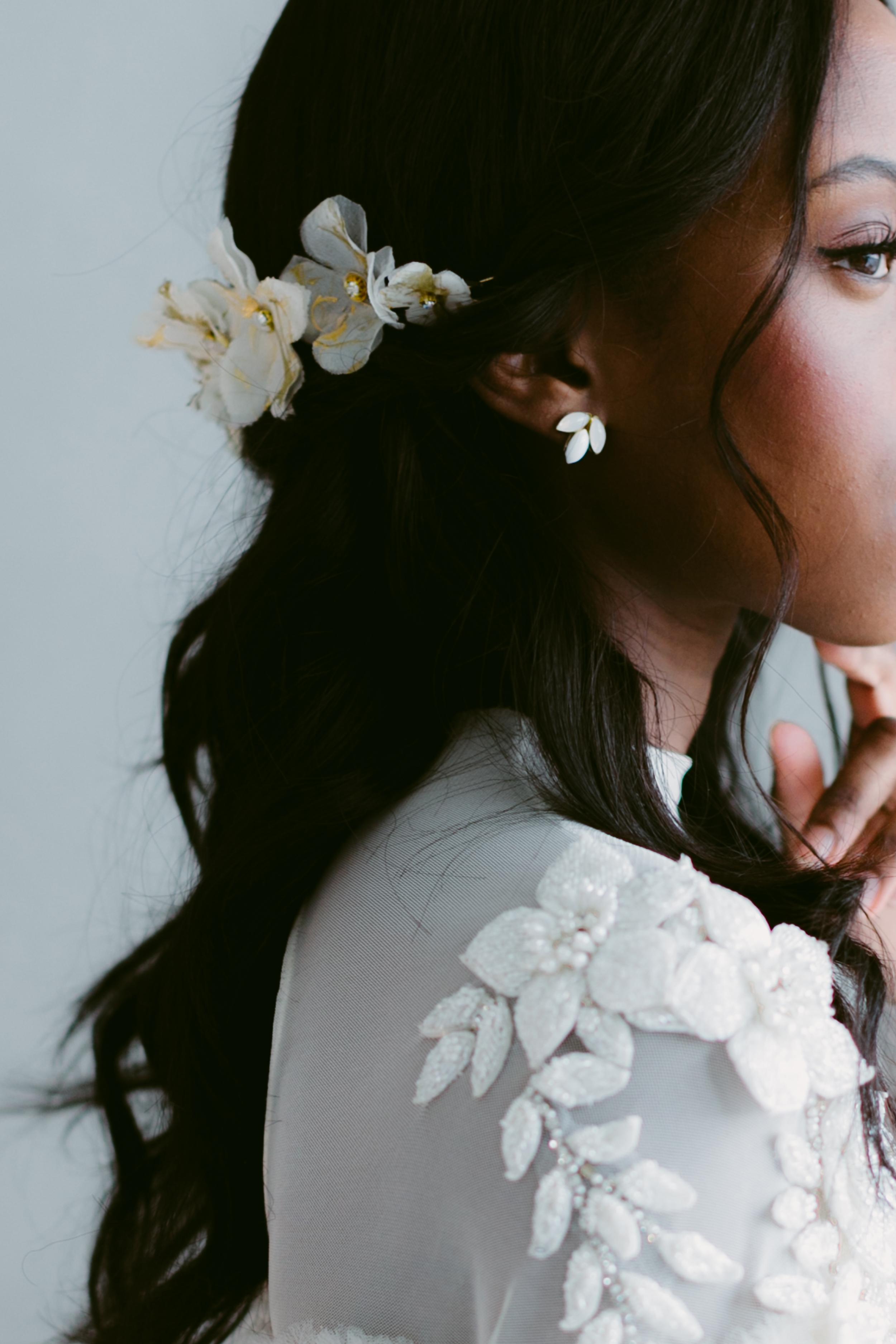 sarah white detail.jpg