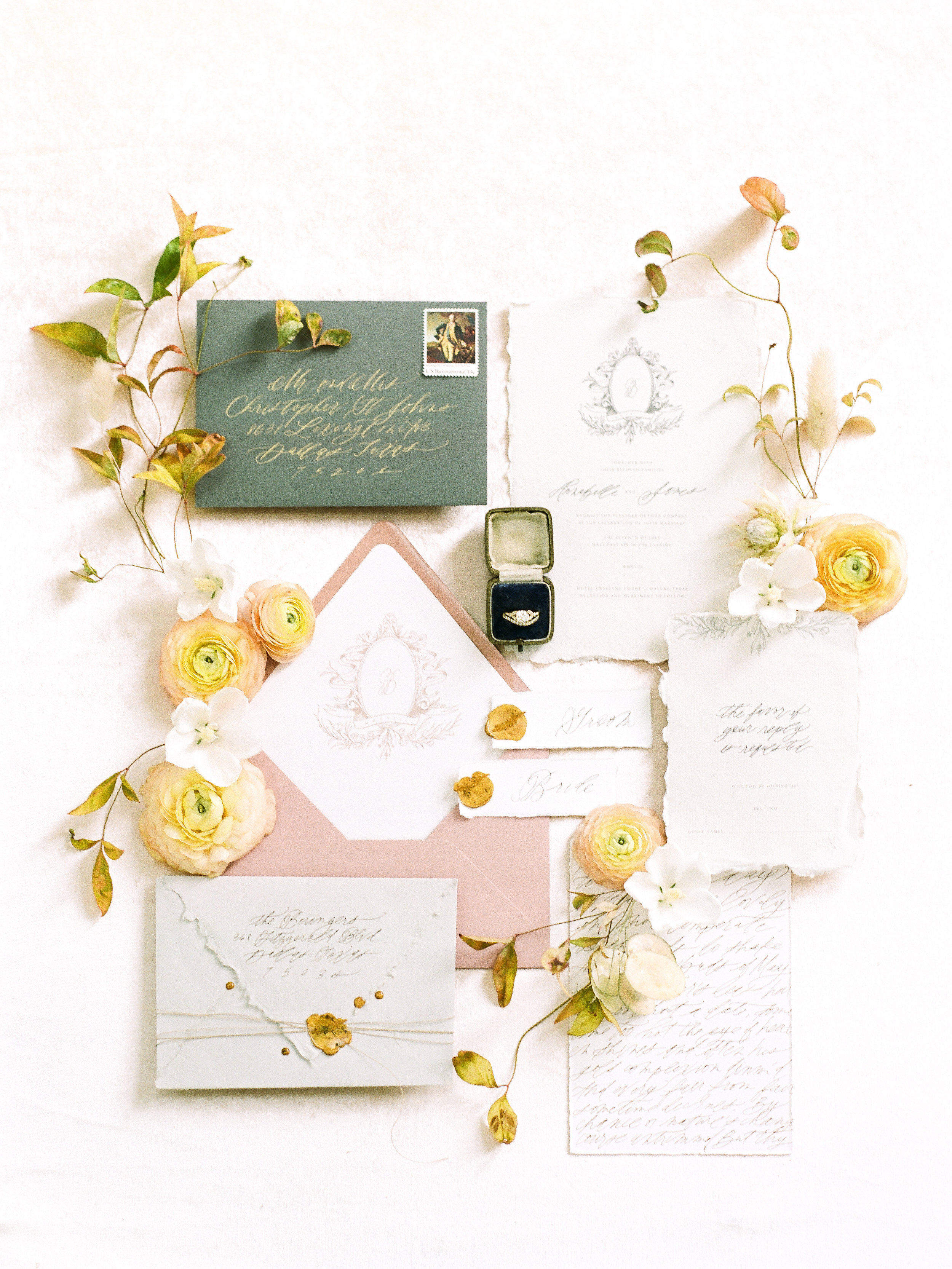 Milton styled shoot new finals-46.jpg