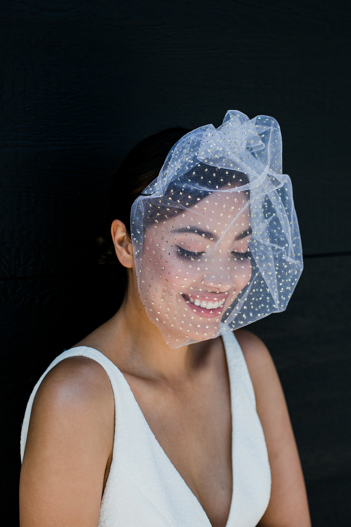 penny birdcage veil 4 hushed-commotion-fall-2018-amber-gress-0196-.jpg