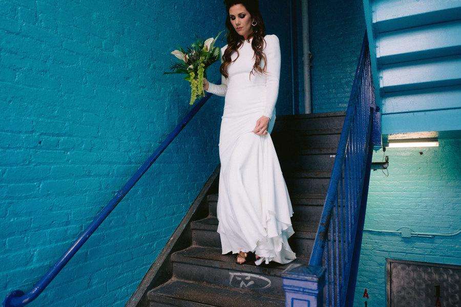 WSPCo-10052018-Jen-Matt-Wedding-139.jpg