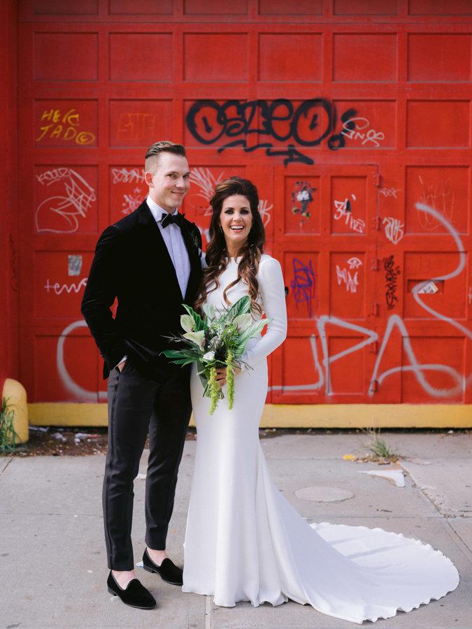 WSPCo-10052018-Jen-Matt-Wedding-163.jpg