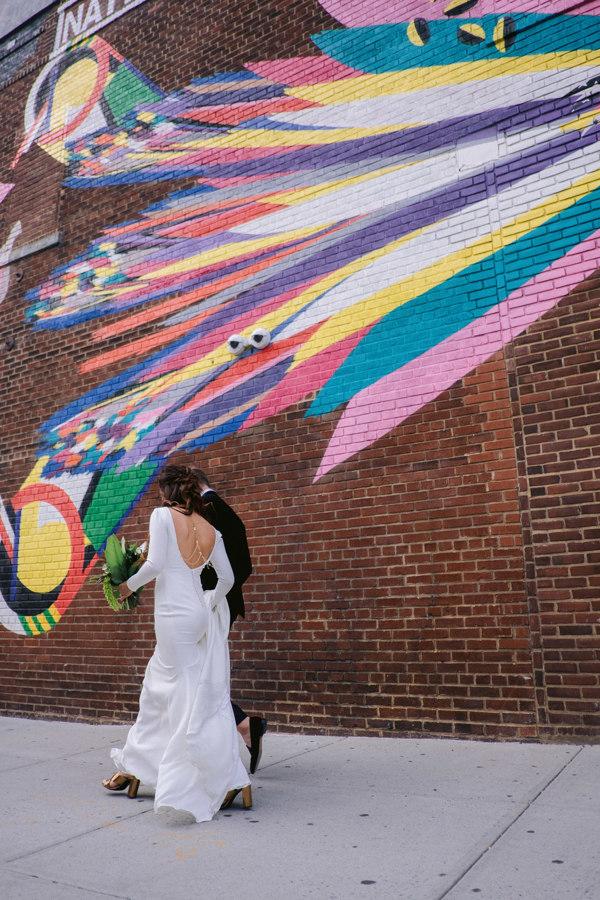 WSPCo-10052018-Jen-Matt-Wedding-196.jpg