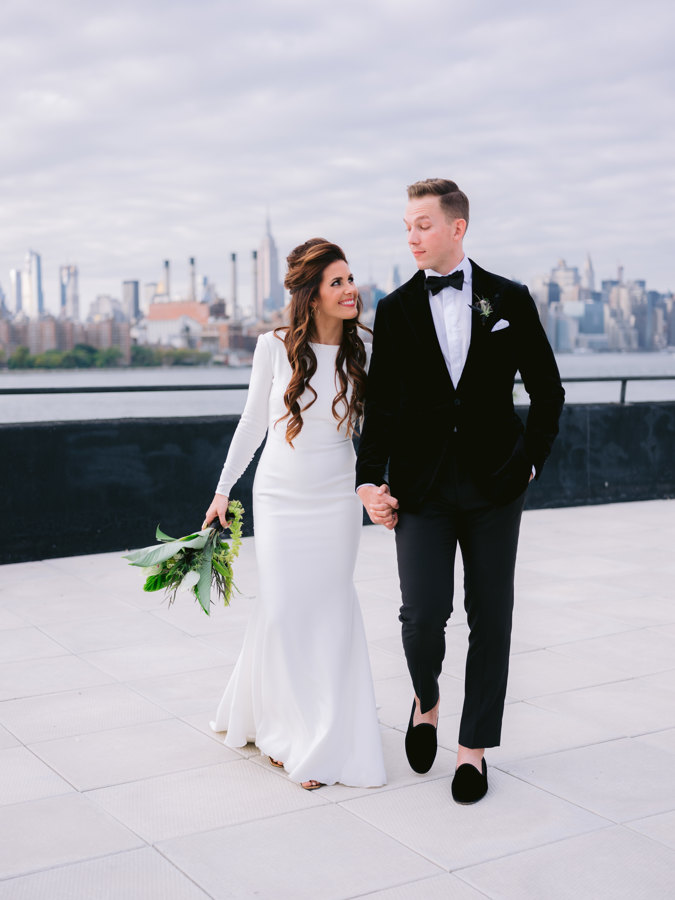 WSPCo-10052018-Jen-Matt-Wedding-407.jpg
