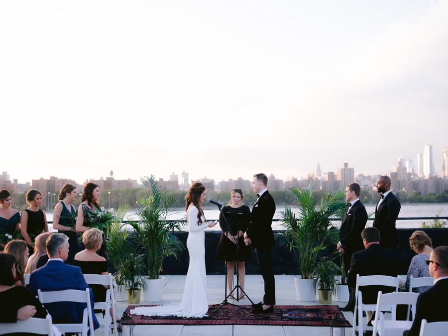WSPCo-10052018-Jen-Matt-Wedding-505.jpg