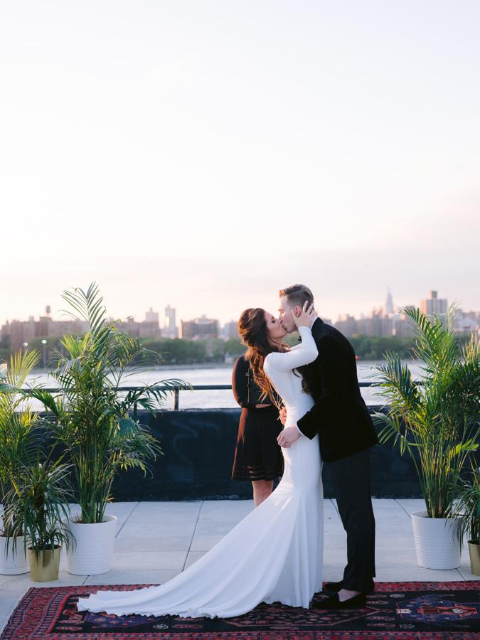 WSPCo-10052018-Jen-Matt-Wedding-518.jpg