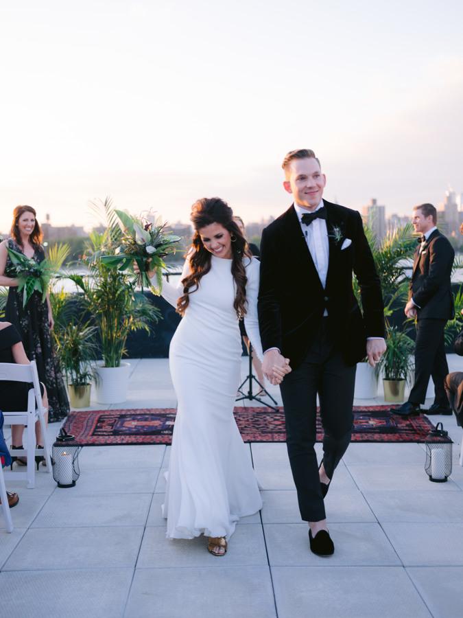WSPCo-10052018-Jen-Matt-Wedding-526.jpg