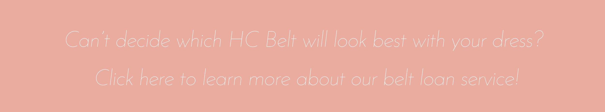HC belt loans.jpg