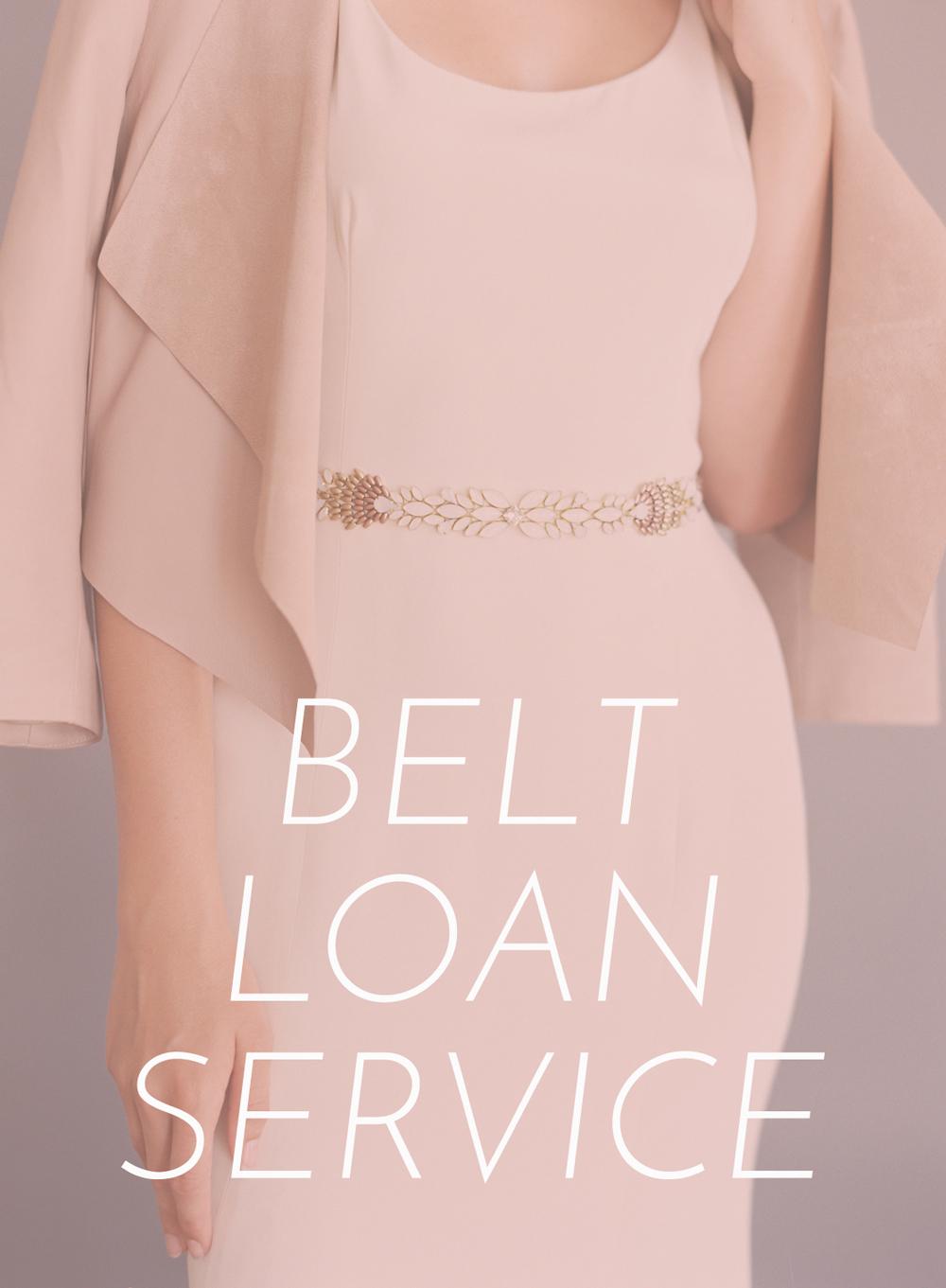 belt loan.jpg