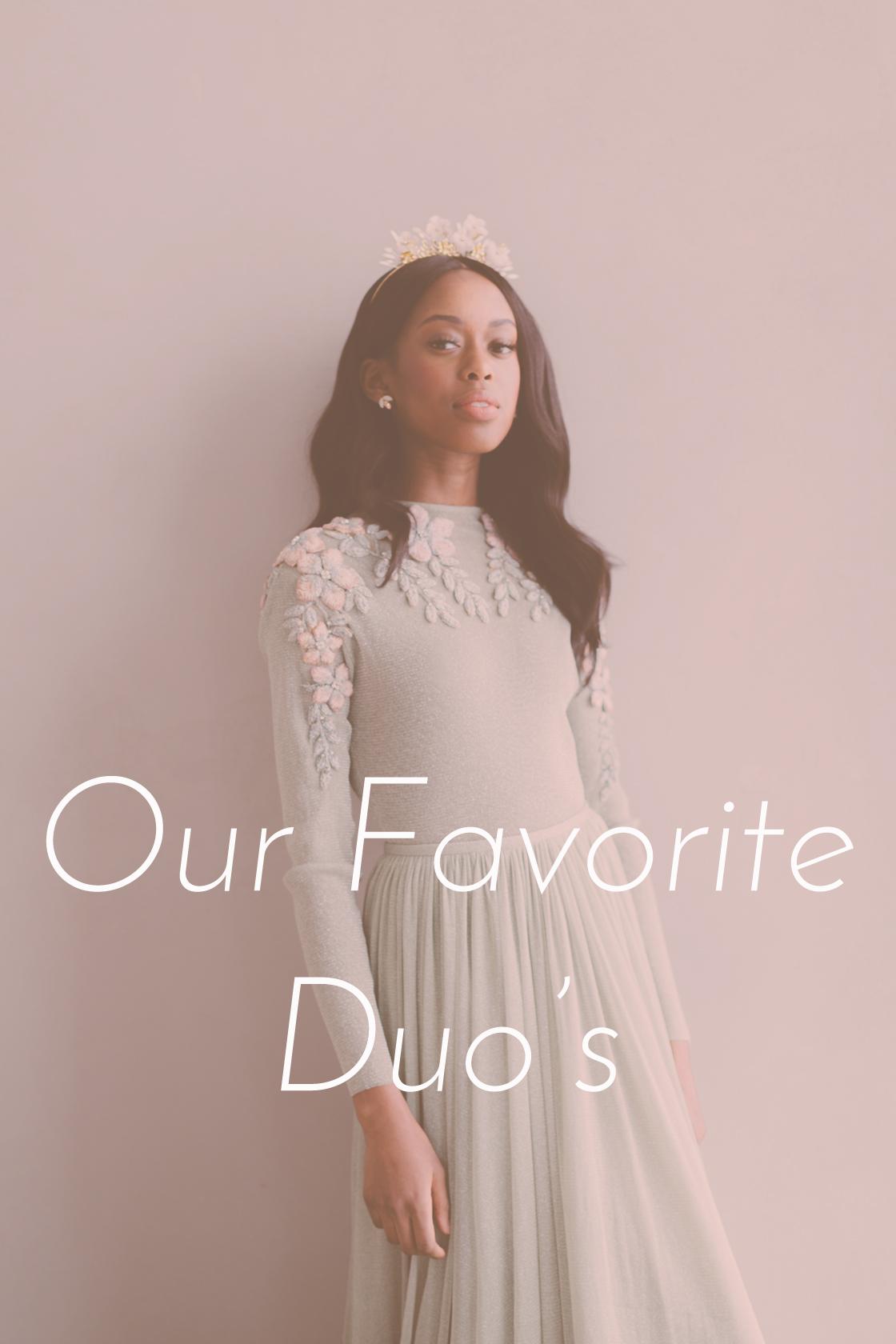 favorite duos.jpg