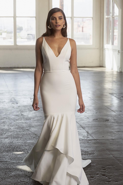 sarah seven viv dress
