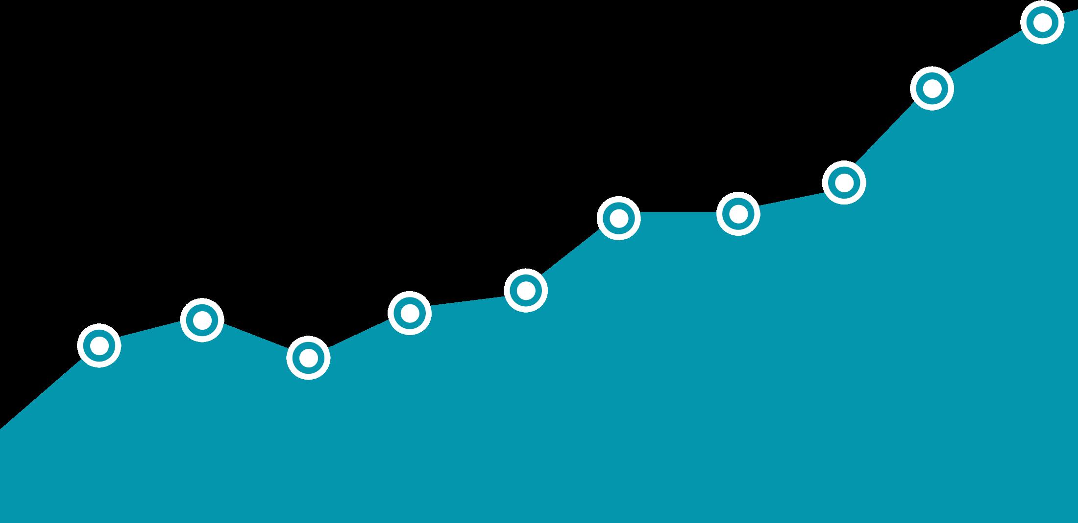 graph.png