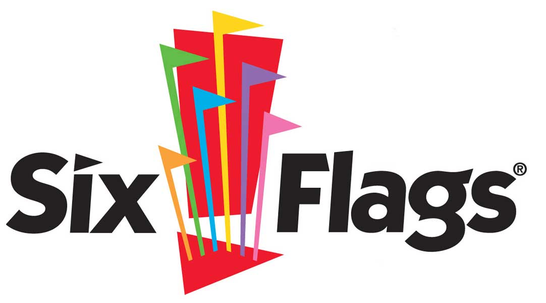 Six-Flags.jpg