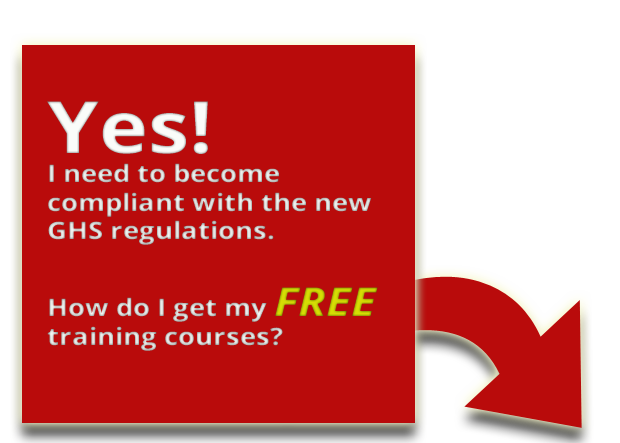 other-free-training-courses.png