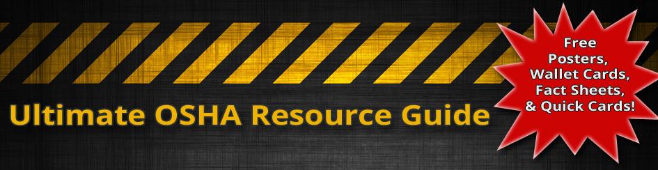 ultimate-OSHA-resource-guide.jpg