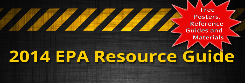 epa-compliance-banner.jpg