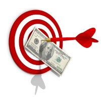 Pricing-Bullseye-Image.jpg