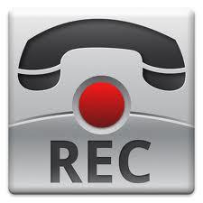 call recording.jpg